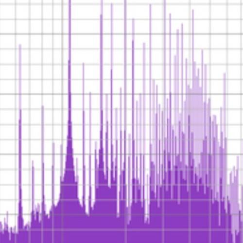 Multiphonic Study