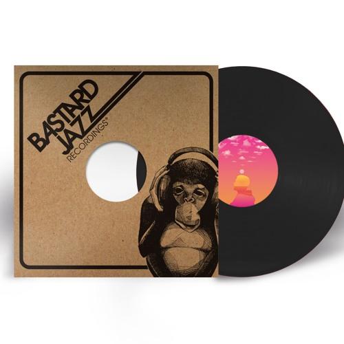 B. Bravo_Lay It On The Line (SMBD '83 MIX)