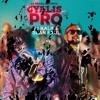 Sean Paul & Alkaline - Gyalis Pro