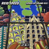 SPEED OF SOUND 033