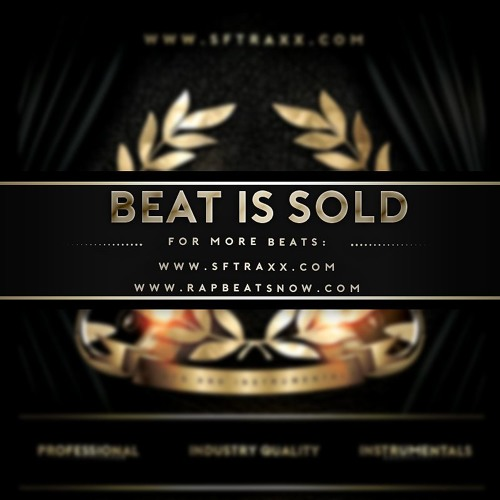 (Sold) Pay the price - Instrumental w/ hook | RapBeatsNow.com