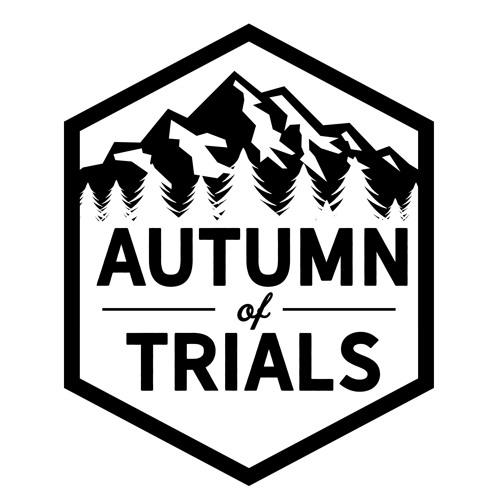 Summer of Miles - Episode 12 - Autumn of Trials