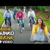 Maine Tujhko Dekha (Golmaal Again) | Neeraj | Sukriti