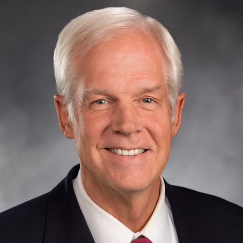 Rep. Mark Hargrove