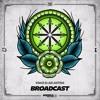 Yakz & Ad Astra - Broadcast