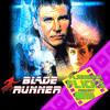 Blade Runner (1982) Movie Review | Flashback Flicks Podcast