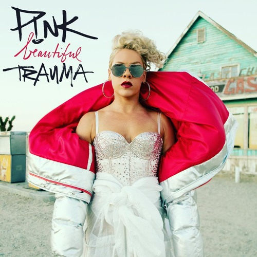 Baixar pink beautiful trauma (Edm Crowd remix)