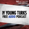 TYT - 09.28.17: Tom Price Update, Jones Act Lifted, Ray Lewis, and CTE