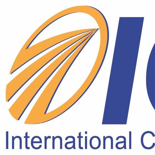 ICFs etiska riktlinjer