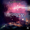 Double Bang Music - Mercy