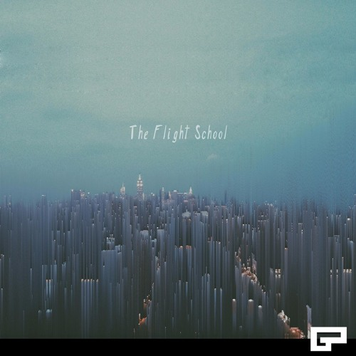 The Flight School - Dead Projects and Other Songs