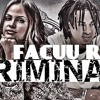 CRIMINAL - OZUNA FT NATTI NATASHA ✘ FACUU RMX (FIESTERO REMIX)