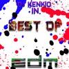 Best Of EDM ( Vol. 2)