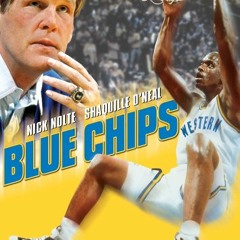Blue Chips [Prod. By Means]