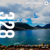Soulection Radio Show #328 ft. Evil Needle & Melodiesinfonie (Live from Cape Town, SA)