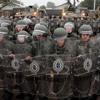 Resumo da Semana #17: 43% dos brasileiros defendem intervenção militar. O que isso significa?