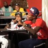 D.C. Young Fly, Karlous Miller Ft. T.I. | Ep. 99