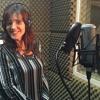 Locutora Carla Caruso - Demo Audiolibro