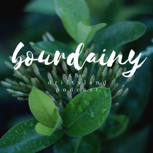 Bourdainy