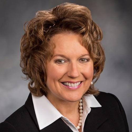 Rep. Liz Pike