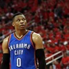 JR Report Podcast: Russell Westbrook singing extension makes sense but not best move for him