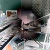 -  -  - Gran Fiesta En La Ciudad-     - - Musica Y Letra - - Mac Bielsa - .-
