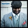 Gregory Porter - Liquid Spirit (Claptone Remix) John Birbilis New Intro Mix