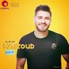 Mohamed Mazjoub _ Maly Keda محمد المجذوب _أغنية مالي كده 2017