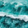 Ocean : John Butler : Live Cover