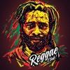 Download RAGGAMPIRE Mp3