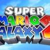 Hurry! (Yoshi) - Super Mario Galaxy 2 Music