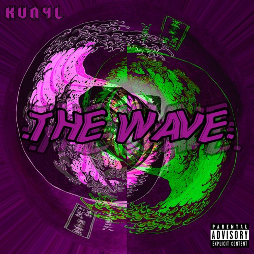 The Wave (prod. Hamley)