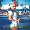 DjJEM 849 Latin Y HipHop Video Mix 9.2017