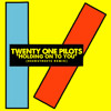 Twenty One Pilots 'Holding On To You' (Reed Streets Remix)