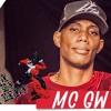 MC GW - Atura Frozen DJ P7 Lançamento 2017 Nova