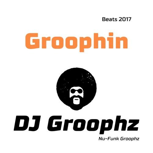 Groophin