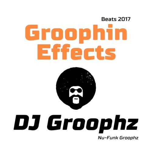 Groophin Effects