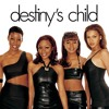 Independent Women - Destiny´s Child   By André Djfashionmix
