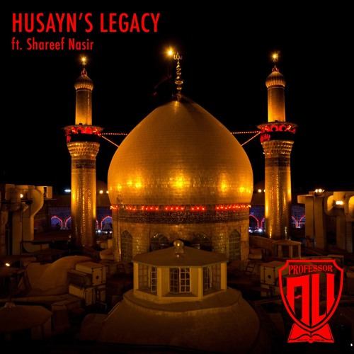 Husayn's Legacy