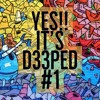 Yes!! It's D33PED #1 (Instrumental)(Trap/Hip-Hop Mix)