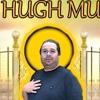 H3H3 - Hugh Mungus  WOT(REMIX)
