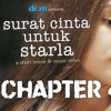 Surat Cinta Untuk Starla Versi Toraja  By Habel Kombongkila
