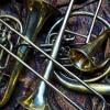 Brass Quintet No. 3, Mvt 4: