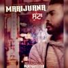 Soota (Marijuana) by RD (Rohit Dubey)