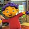 Sid The Science Kid (Prod. VileBeats)