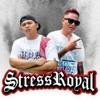Raiso Dadi Siji - Stress Royal Ft Sarah Brilian Terbaru 2017.mp3