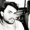Dil E Umeed Tora Hai Kisi Ne Feat Hayat And Murat mp3