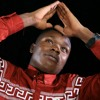 Ntwala by j-hero #mc chawa promotions