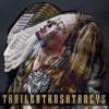 Trailer Trash Tracys - Candy Girl (Veltani Remix)