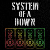 System Of A Down - BYOB (widdler Dub) FREE WAV